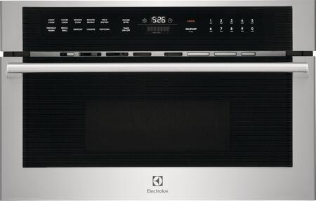 EMBD3010AS