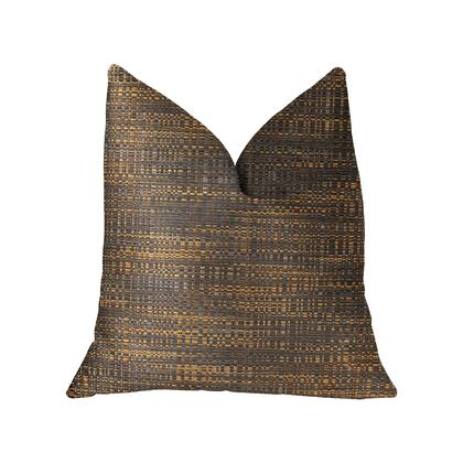 Plutus Brands Ophelia PBRA23272424DP Pillow, PBRA2327