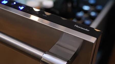 T24UC900DP