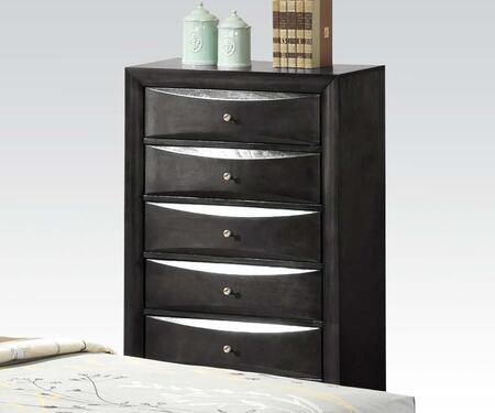 Acme Furniture 04166