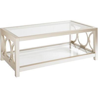 Bassett Furniture Main Image