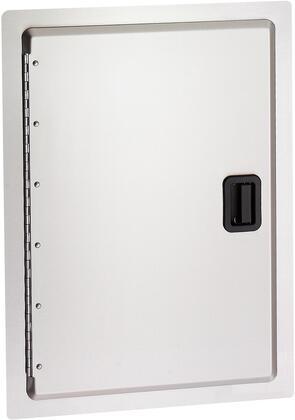 American Outdoor Grill  2014SD Access Door Stainless Steel, 2014SD Single Door