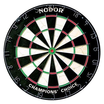 Nodor  60015 Dartboards , Main Image