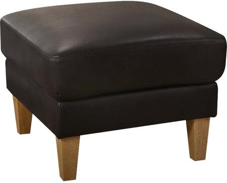 Acme Furniture 53738