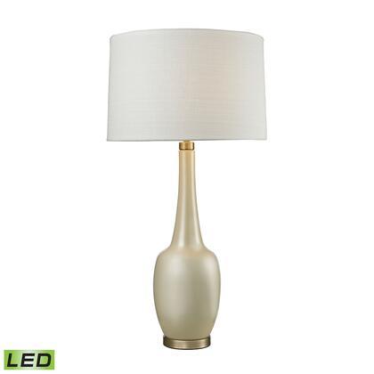 ELK Home Modern Vase d2611c led