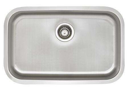 Blanco 441529