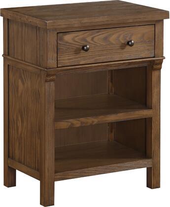 Acme Furniture 36093
