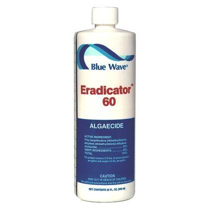 Blue Wave DL b1ada5d212763c37d409fc20eca4