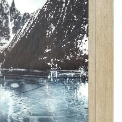 Yosemite Landscapes 3220007 Wall Art, Main Image