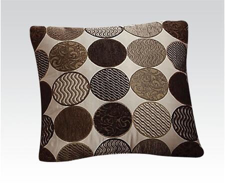 Acme Furniture  98105 Pillow , 98105