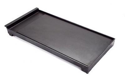 Viking SBPGD Griddle Plate, 1