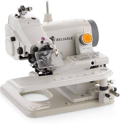 Reliable  600SB Sewing Machines White, Main Image