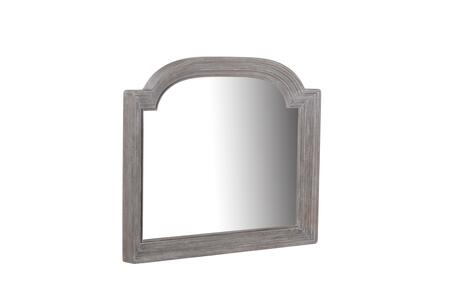 A.R.T. Furniture Summer Creek 2511221303 Mirror, DL 0d1536d556d94afdf3e69e69747f