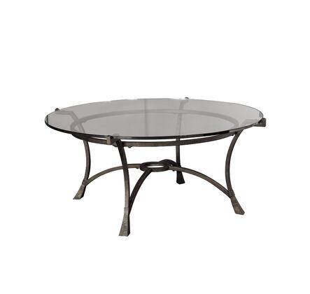 Hammray Sutton T30026T300260500R Coffee and Cocktail Table, T3002605 00%20silo.