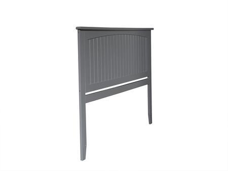 Atlantic Furniture Nantucket AR282849 SILO 30