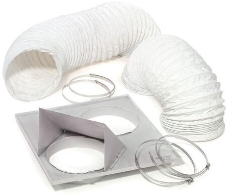 CK-12SS Ceiling Kit for