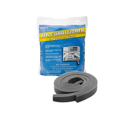 Frigidaire 5305516311 Air Conditioner Accessories, Frigidaire 5305516311