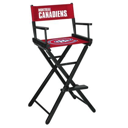 400-4109 Montreal Canadiens Bar Height Directors