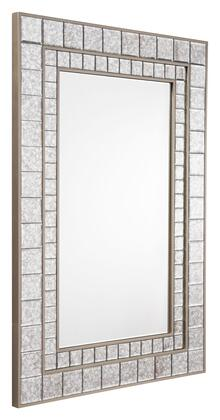 Zuo Mirror A10429 Mirror, A10429 Front