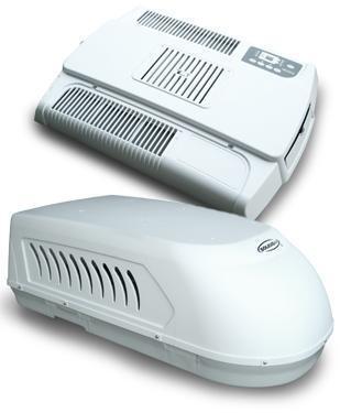 Soleus Air HCBR135A Mini Split Air Conditioner White, Main View