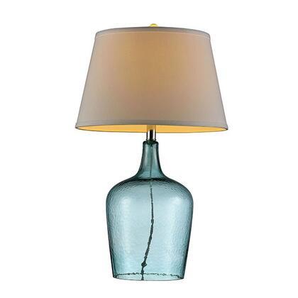 Furniture of America Alex L9708 Table Lamp, l9708