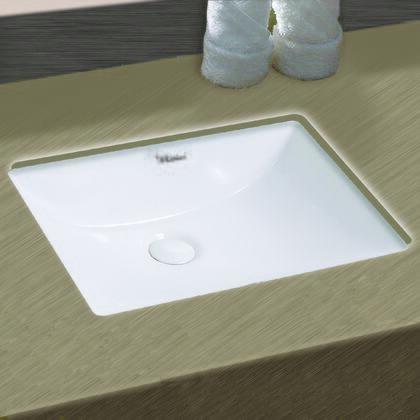 Whitehaus Isabella Plus WHU71006 Sink White, DL 16d75b70a839c46ed49b3d25f272