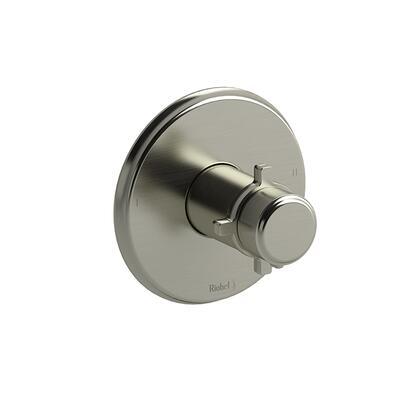 Riobel Momenti MMRD44BN Shower Accessory, MMRD44+BN