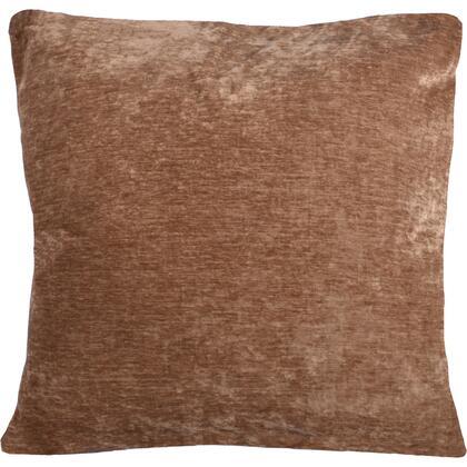 Ren-Wil PWFL1284 Pillow, Main Image