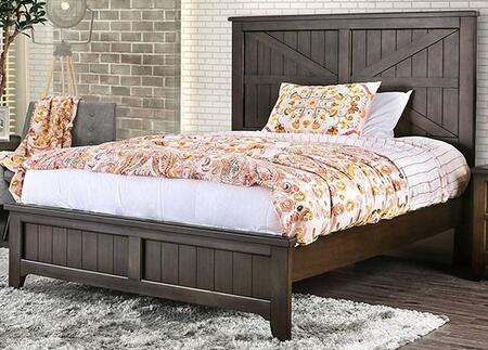 Furniture of America Westhope CM7523CK-BED Main Image