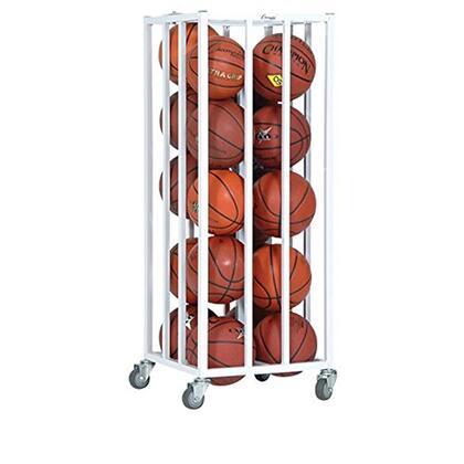 Champion Sports  20BC Carts and Caddies , 1096446