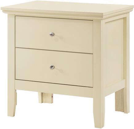 Glory Furniture G1337N