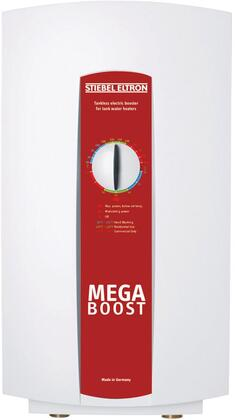 524201 MegaBoost DHW Tank Booster with 9600 Watts and 240/208 Volts in