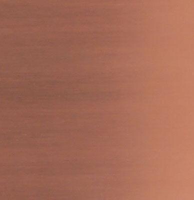 BlueStar  PLATEDREFRC Trim Kit , Copper