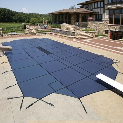 Blue Wave WS2063B Pool Covers, iclcwr9c6kkajwpzz5r2