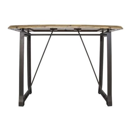 Yosemite Austen 240049 Bar Table, Main Image