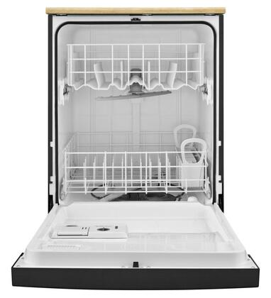 Whirlpool Wdp350paab 24 Inch Portable Full Console