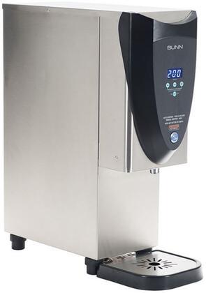 45300.0007 H3X Element SST Hot Water Dispenser  3200 Watts  208