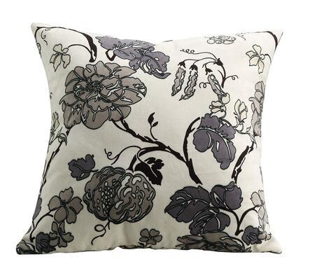 Coaster  905067 Pillow , Pillow Front View