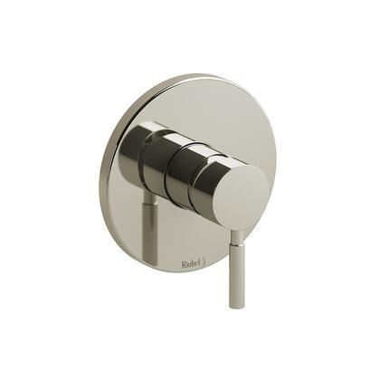 Riobel Riu Series RUTM51PNEX Shower Accessory, RUTM51PN