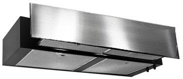 Imperial G3030PS1BLSS Under Cabinet Hood Stainless Steel, Main Image