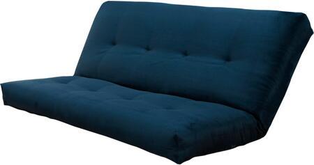 Kodiak Furniture  KFSNAVYF6M1 Mattress , Main