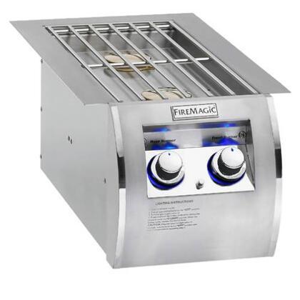 Fire Magic 32814P