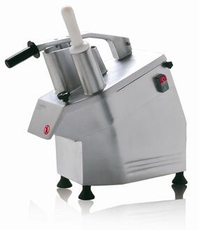 HLC300 Electrical Vegetable Cutter with 5