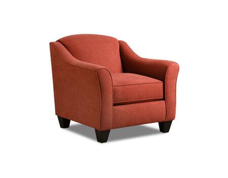 181020-2027-CH-PR Zack Accent Chair Popstitch