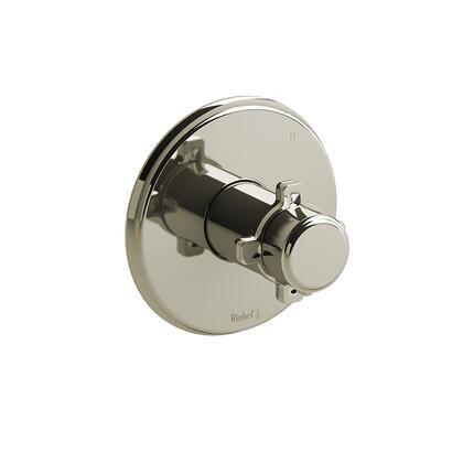 Riobel Momenti MMRD47XPNEX Shower Accessory, MMRD47XPN