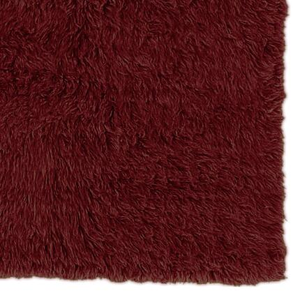 FLK-3AM0346 4 x 6 Rectangle Area Rug in