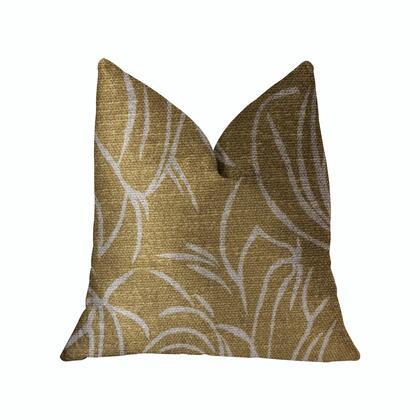 Plutus Brands Mira Mirage PBRA23141818DP Pillow, PBRA2314