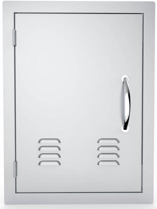 Sunstone Classic ADV1724L Access Door Stainless Steel, Main Image
