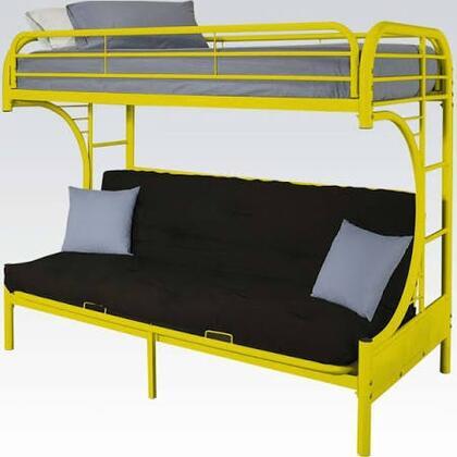 Acme Furniture  02091AYL Bed , Main Image