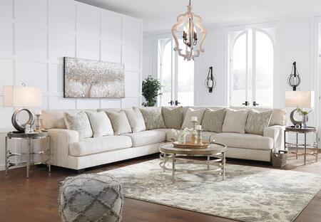 By Ashley Fabric Sectional Sofa, Ashley Furniture Mcallen Texas